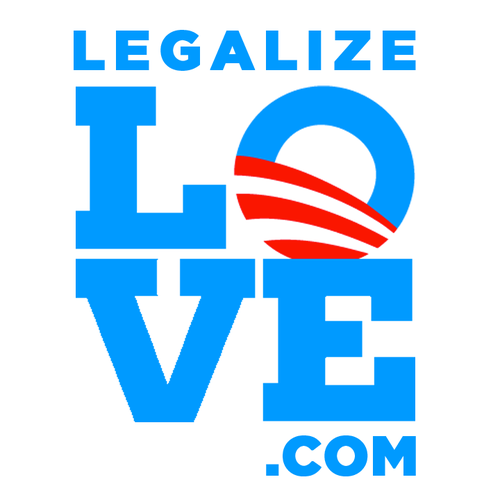 legalizelove