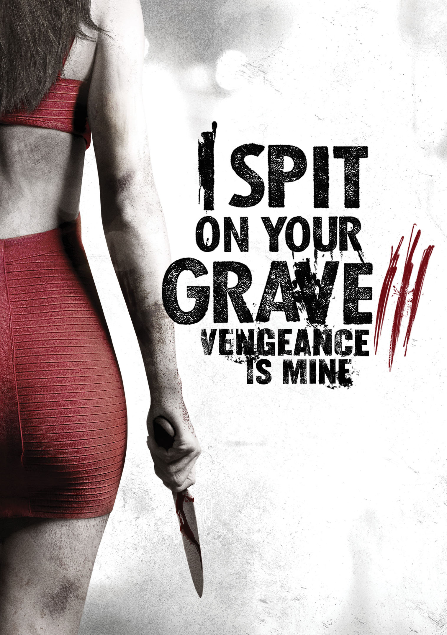 I-Spit-on-Your-Grave-3